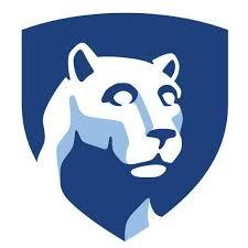 Penn State Dickinson Law
